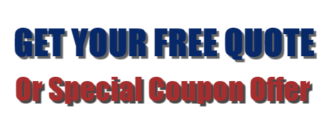 Get your free Saratoga carpet cleaning quote and coupon